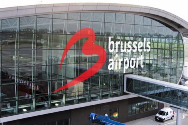 La périphérie bruxelloise & l'aéroport, un pôle économique