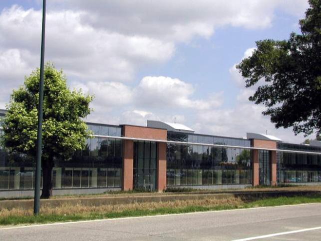 ASAP.be huurt een nieuw kantoor in Zaventem