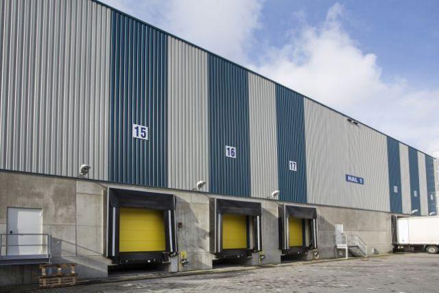 Brasserie Martens a loué une plateforme logistique en Limbourg