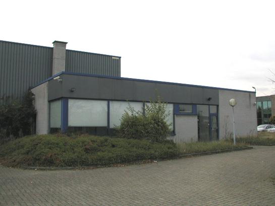Festina Lotus opent Belgische vestiging in Haasrode