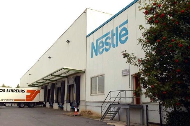 Mollem: logistieke bedrijfsruimte te huur in Brussel-West