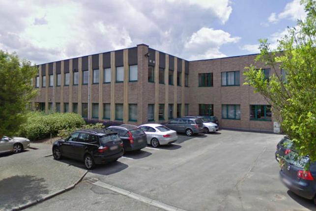 Kantoren te huur | Ottignies-Louvain-La-Neuve