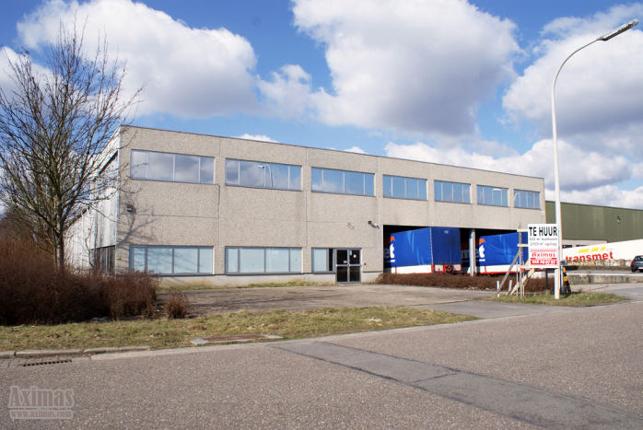Budgetkantoren te huur in Leuven | Haasrode bedrijvenpark