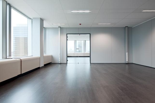Wtc i bureaux louer la gare de bruxelles nord aximas - Bureau a louer bruxelles ...