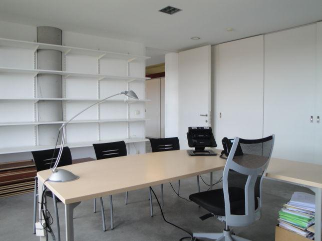 Campus Remy | Kantoren te koop | Regio Leuven