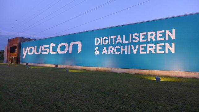 Industrieel vastgoed te huur E313 Hasselt