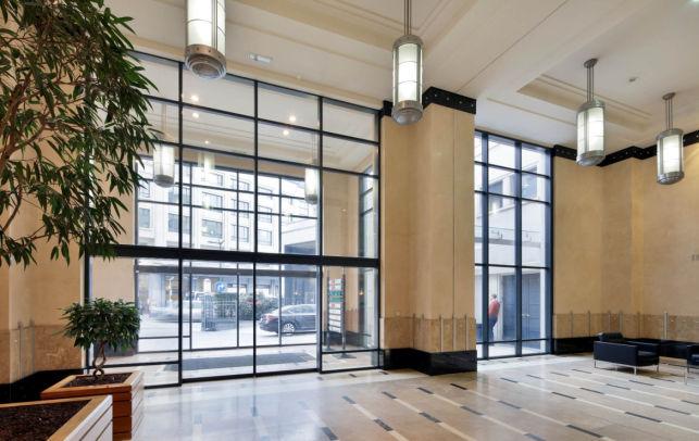 Bruxelles imp ratrice bureaux louer - Bureau a louer bruxelles ...