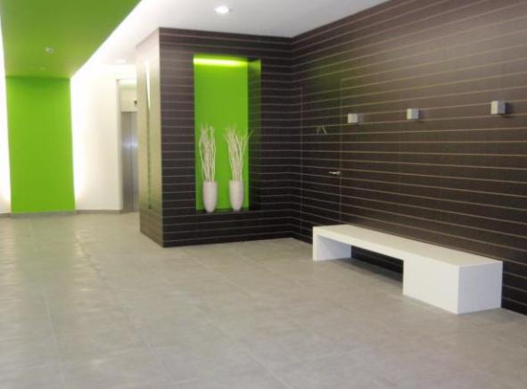 Kantoorruimtes te huur in Woluwe Office Garden in Zaventem