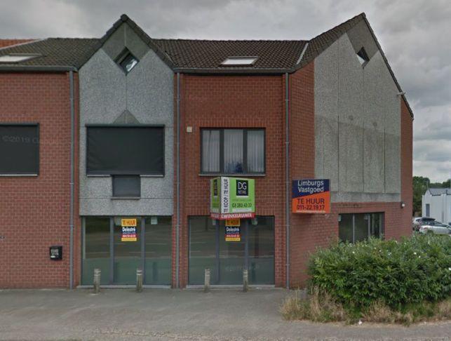 Baanwinkel te koop & te huur in Hoeselt
