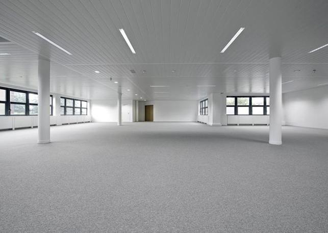 Kantoor met opslag, showroom of labo te huur | Ikaros II