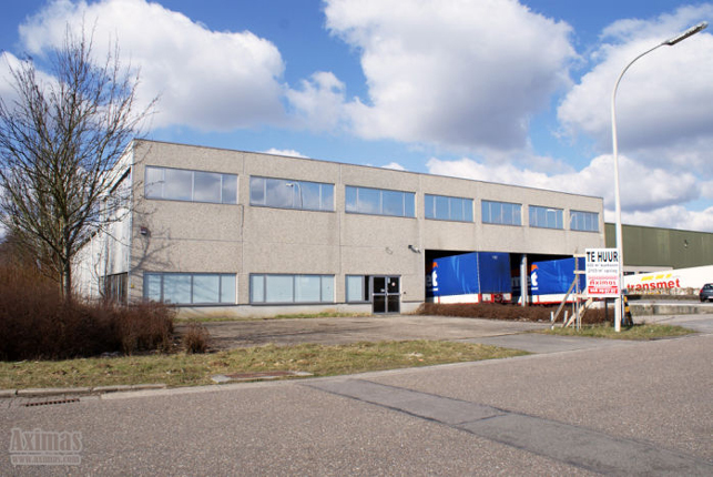 Budget offices for rent in Leuven | Haasrode research park