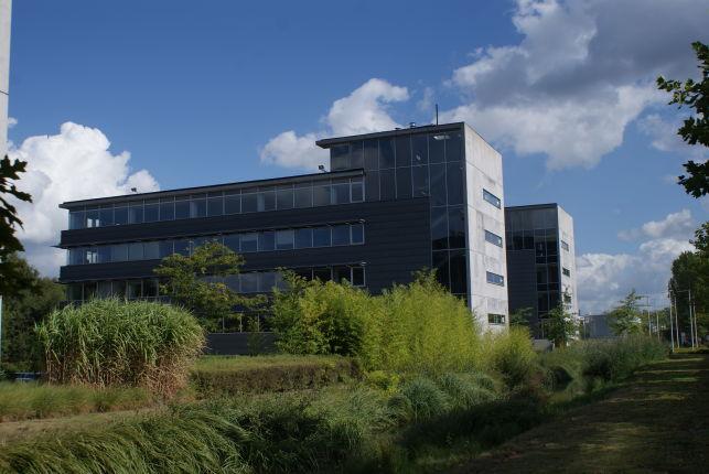 Kantoren te huur Mechelen-Noord