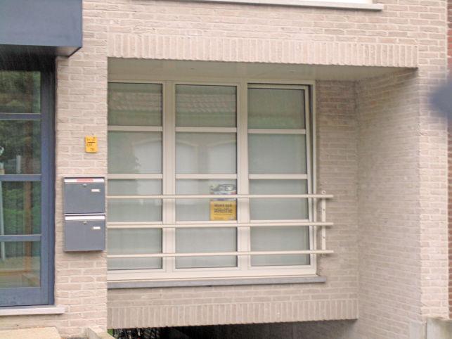 Budgetkantoren te huur   Station van Aarschot