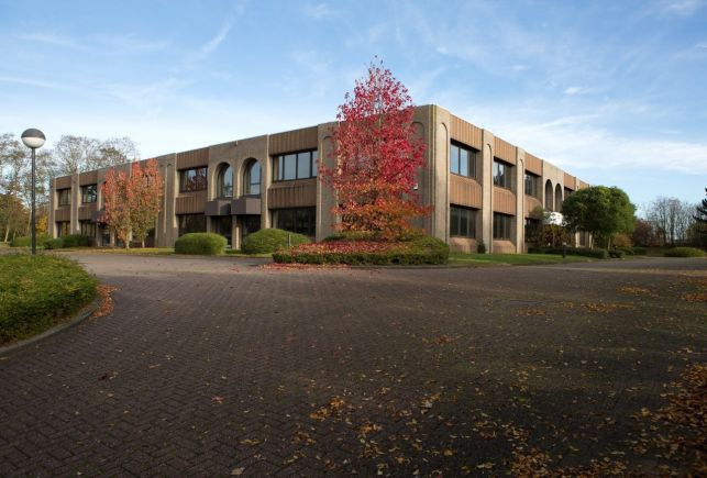 Zaventem Keiberg | Offices | For sale | To Lease
