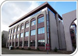 Brussels office space to let near E40 & NATO in Evere