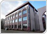Kantoor te huur nabij de VRT in Brussel