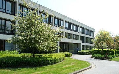 Edegem Antwerpen - kantoren te huur