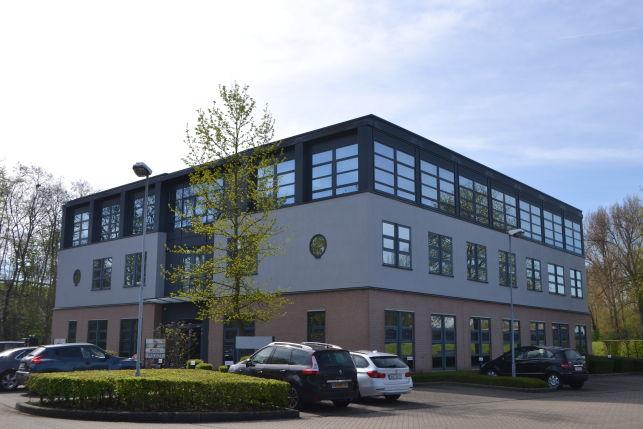 Kantoren te huur - Mechelen-Noord - E19 Bedrijvenpark