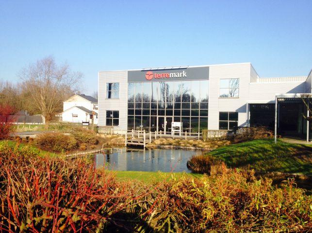 Kantoren te huur in Dendermonde Oost-Vlaanderen