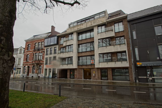 Office space for rent in Oudenaarde