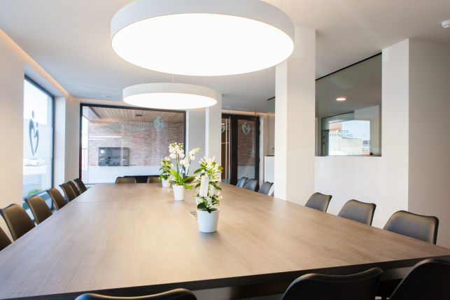 Office space for rent in Westerlo