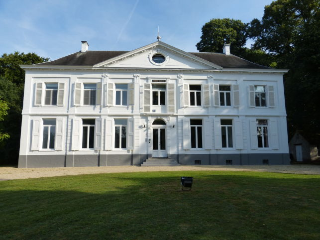 Offices to let in Sint-Katelijne-Waver
