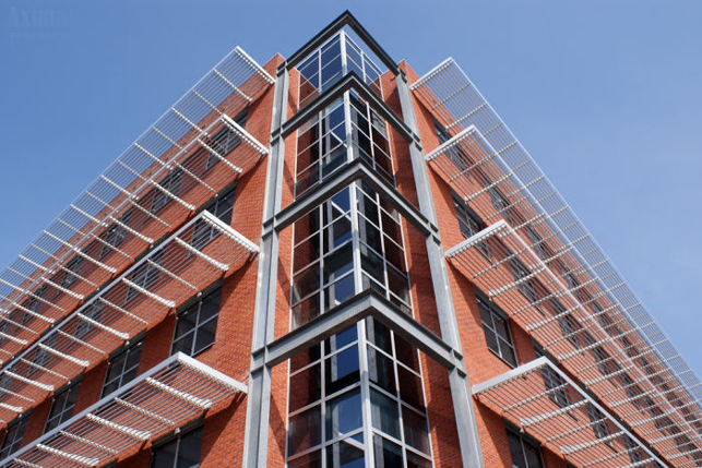 Kantoren te huur & koop in Campus Remy Leuven